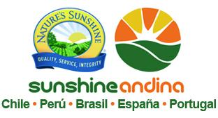 Sunshine Andina